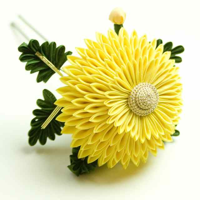 The World S Best Photos Of Kanzashi And Petals Flickr