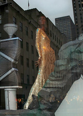 Land of the Bubblemakers: Naeem Khan (day) (Viridia) Tags: christmas nyc newyorkcity urban newyork mannequin fashion reflections mannequins cityscape dress manhattan dresses fifthavenue saksfifthavenue saks storewindows hstern newyorkny fallwinter windowdisplays holidaywindows newyorkcityny christmaswindows 5thavenuenyc newyorkcitychristmas sakscompany midtownnyc naeemkhan saksfifthavenuewindows rootsteinmannequins saksfifthavenuewindowdisplay saksfifthavenueflagshipstore christmas2011 saksfifthavenuewindowdisplays saksfifthavenuechristmaswindowdisplays landofthebubblemakers saksfifthavenuelandofthebubblemakers saksfifthavenuechristmas2011windowdisplays