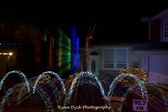 20111205_Christmas Lights Chilliwack 2011_0033 (Ryan Dyck) Tags: santa christmas new pink blue light red mountain macro green art church nature water beautiful beauty birds photoshop wow dark spectacular photography lights yahoo google amazing artist advent photographer purple dancing display zoom creative picture dec grinch waterfalls displays pro nutcracker characters features chacha capture polarizer merrychristmas bing altavista exciting lightroom zooming candycanes 2011 nikond90 ryandyckphotography ryandyckphotography scenics nikon1870