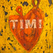 TIMI Study Group Logo by C. Michael Gibson
