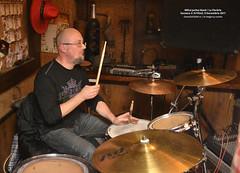 9 Decembrie 2011 2011 » Mihai Jachet Band