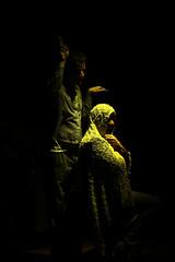 2007-12-16_Weihnachtsgeschichten_0688 (byCharly) Tags: germany deutschland theater nrw freizeit bobs alte bühne theatergruppe bocholt molkerei komödie schwank weihnachtsgeschichte bocholter kulturverein altemolkerei bycharly kulturort dieweihnachtsgeschichte theaterszene kulturportal bocholterbühne