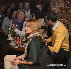 16 Decembrie 2011 » Mircea VINTILĂ
