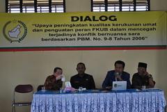 DSC_0806 (FKUB KALBAR) Tags: kabupaten kalbar melawi sosialisasi fkub