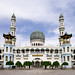 Dongguan Grand Mosque