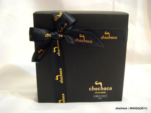 20111220  chochoco_009