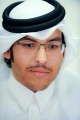 /      (www.souqbeity.com) Tags: boys  qatar                    souqbeity