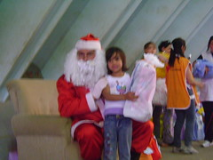 DSC06309 (Bruna Fabrcia) Tags: natal caridade