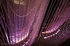 Cosmopolitan colors, Las Vegas (FotoExposure) Tags: cosmopolitan lasvegasnevada