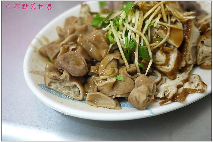 中壢美姿麵店 (11).JPG