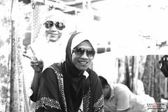 IMG_0616 (Hafiz Zainal) Tags: che khadijah siti pasar yeh kelantan wakaf