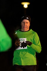 _MG_8369 (K3ntFIN) Tags: new winter copyright cold sports sport canon finland eos december action outdoor year running run sweaty 7d talvi excersise hakunila juoksu joulukuu uudenvuoden liikuntaa