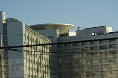 東京拘置所 画像22