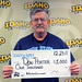 Don Porter from Caldwell, ID - $1,000 $30,000 Cashword.