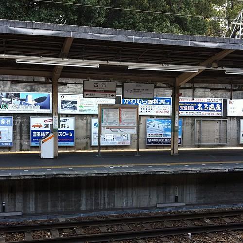 竹下景子の画像 p1_24