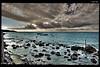 DSCF0845 (explore) (anto-logic) Tags: winter sea mare niceshot toscana inverno livorno wow1 wow2 wow3 wow4 explored europo mygearandme newphotodistillery