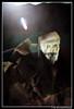 1980 @ マヤカン (Ilko Allexandroff / イルコ・光の魔術師) Tags: camera bridge slr art abandoned night photoshop canon river landscape photography hotel newspaper raw view place maya sigma explore dslr 1980 hdr 神戸 ホテル 写真 六甲山 観光 ilko 廃墟 photomatix 幽霊 立入禁止 50d キャノン ロケ スポット canon50d 摩耶 摩耶観光ホテル ロケーション allexandroff イルコ アレクサンダロフ 大阪、川、橋、osaka