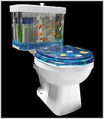 toilet_17 (manlio.gaddi) Tags: toilet wc vespasiano gabinetto pisciatoio waterclosed