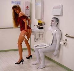 toilet-109 (manlio.gaddi) Tags: toilet wc vespasiano gabinetto pisciatoio waterclosed
