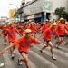Opening Salvo Street Dance - Dinagyang 2012 - City Proper, Iloilo City - Iloilo, Philippines - (011312-160144)