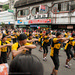Opening Salvo Street Dance - Dinagyang 2012 - City Proper, Iloilo City - Iloilo, Philippines - (011312-165842)
