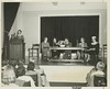 1956 Careers after College Conference (3)