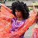Opening Salvo Street Dance - Dinagyang 2012 - City Proper, Iloilo City - Iloilo, Philippines - (011312-172839)