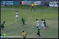 [Jor 9]151 (Caeros Zacatepec) Tags: futbol zacatepec pdz femexfut terceradivision