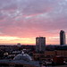 Eindhoven+long+sunset2