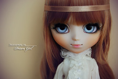 Still waiting... (-Poison Girl-) Tags: new blue girl eyes doll pretty dolls eyelashes peach cyan fringe pale lolita wig cheeks groove pullip poison bangs angelic pullips chin poisongirl umeboshi angelicpretty eyechips junplanning rewigged bluch rechipped prupate pullipprupate