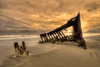 (kilr_pics) Tags: oregon coth peteriredalewreck anawesomeshot excellentscenic absolutelystunningscapes