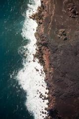 Hawaii9-11