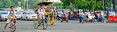 20111017-_DSC0273 (Kohji Iida) Tags: bike photography photo nikon asia metro south philippines picture east manila filipino local folks pinoy kalesa kohji iida d90