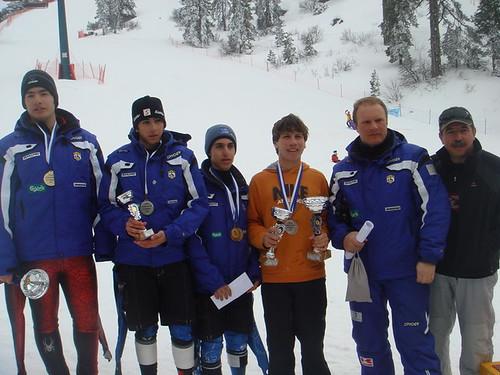 CSF RACES 2009 _16