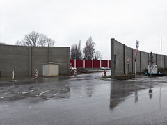 Bochum, Dcker Weg (kahape*) Tags: bochum ruhrgebiet dckerweg