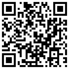 QR code for my flickr photostream by Tilemahos Efthimiadis, on Flickr