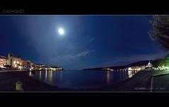 Cadaqus (alberizo) Tags: noche cabo girona luna nocturna catalua cadaques creus fxb2g