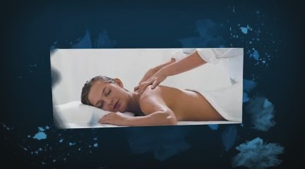 Top Five Things To Consider In A Massage Therapist