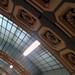 Musee d.Orsay.IMAG0109