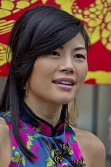 Stephanie Lum (coqrico) Tags: new usa hawaii chinatown dragon oahu year rico stephanie lum leffanta
