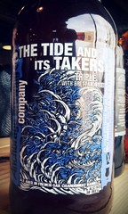 (thesourcereno) Tags: its brewing tide anchorage the takers thesourcerenocom anchoragebrewingthetideanditstakers