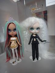 Sirenita Gangster Princesses