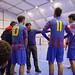 FC Botarell - Salou FS (4)