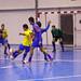 FC Botarell - Salou FS (21)