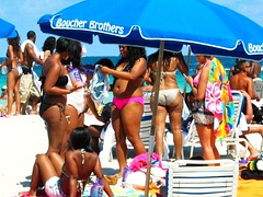 Group Of Beautiful Rich Chocolate Brown Black Beach Babes in Bikinis #2 - 2o11 JiMmY RocKeR PhoToGRaPhY (jimmy-rocker) Tags: girls sea ass beach beauty fashion miami butt booty thong beachgirl miamibeach sexygirls bikinigirls southbeach sunbathing beautifulgirls sobe donk blackgirls bikinigirl sexybabes microbikini bikinibabes thongbikini girlsinbikinis blackbabes womeninbikinis latinababes beautifulblackgirls beautifulsexygirls swimsuitbabes beautifulsexywomen sexybikinis africangoddesses blackgoddesses urbanbeachweekend urbanbeachweek prettybikini miamibeachgirls jimmyrocker jimmyrockerphotography africanbabes jimmyrockerpics blackbeachbabes latinabeachbabes blackbikinibabes blackswimsuitbabes ebonygoddesses beautifulsexybabes bikinigoddesses 2011urbanbeachweek 2011urbanbeachweekend prettyblackskin memorialdayweekendmiami2011 memorialweekmiami2011 sexydarkskinnedblackbabes beautifuldarkskinnedblackbabes darkskinnedblackbabes beautifuldarkskinnedblackgirls darkskinnedblackgirls blackbeachgoddesses southbeachpicturesmiami miamisouthbeachpictures ebonybabeschocolateskin