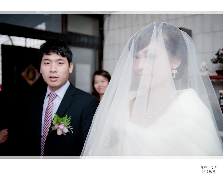 靖琳&秀尹_053