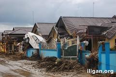 Orchids Homes Iligan (PinoyShots.com) Tags: houses storm asia orchids philippines typhoon mindanao washi iligan bagyo northernmindanao sendong orchidshomes