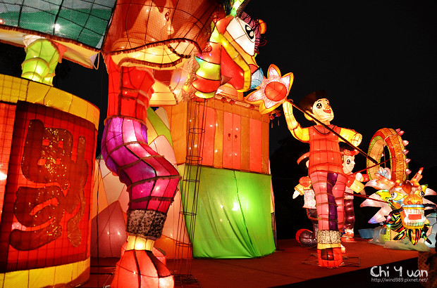 2012台北燈節28.jpg
