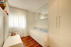 DSC_9882 (Davi Alexandre) Tags: decorations home living interiors interior room lar decoração