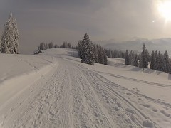 GOPR0646 (theswiss66) Tags: video gamplt gopro